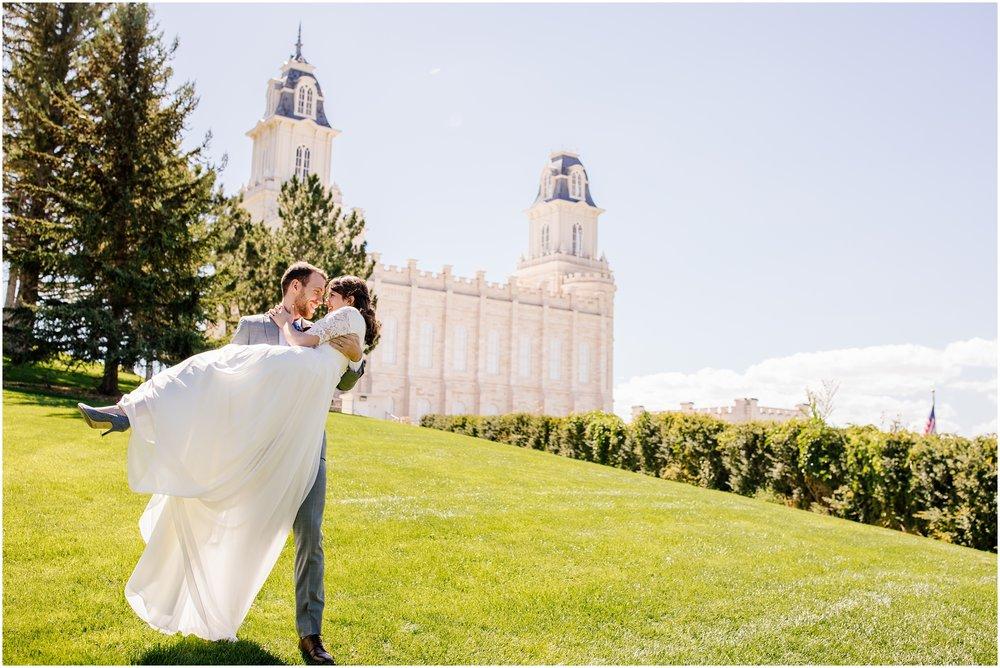 BrynneWinston-137_Lizzie-B-Imagery-Utah-Wedding-Photographer-Utah-County-Manti-Temple.jpg