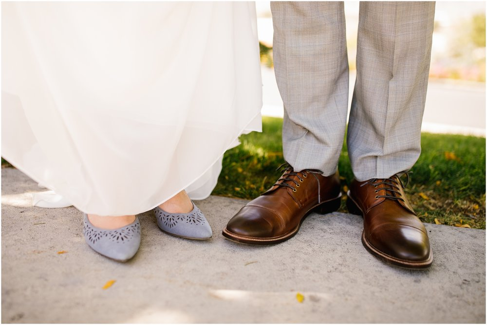 BrynneWinston-160_Lizzie-B-Imagery-Utah-Wedding-Photographer-Utah-County-Manti-Temple.jpg