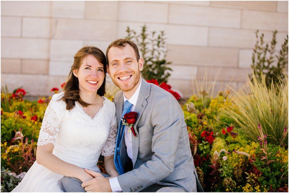 BrynneWinston-167_Lizzie-B-Imagery-Utah-Wedding-Photographer-Utah-County-Manti-Temple.jpg