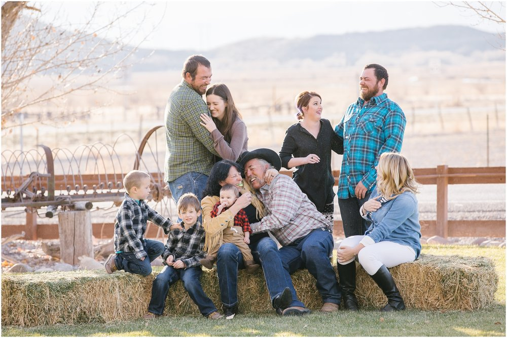 Conrad-12_Lizzie-B-Imagery-Utah-Family-Photographer-Utah-County-Central-Utah-Park-City-Extended-Family-Session.jpg