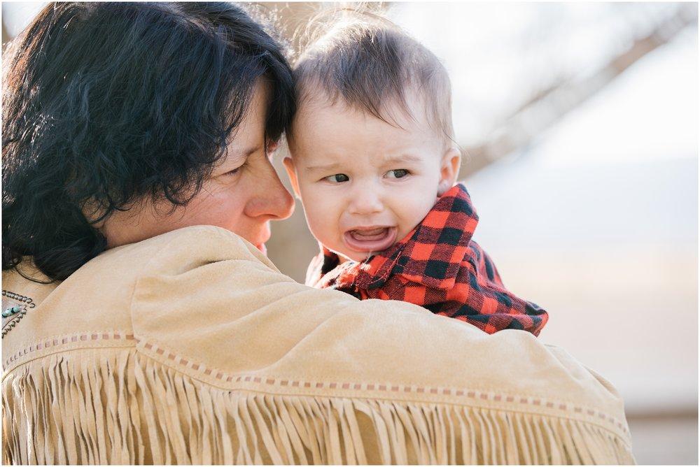 Conrad-30_Lizzie-B-Imagery-Utah-Family-Photographer-Utah-County-Central-Utah-Park-City-Extended-Family-Session.jpg