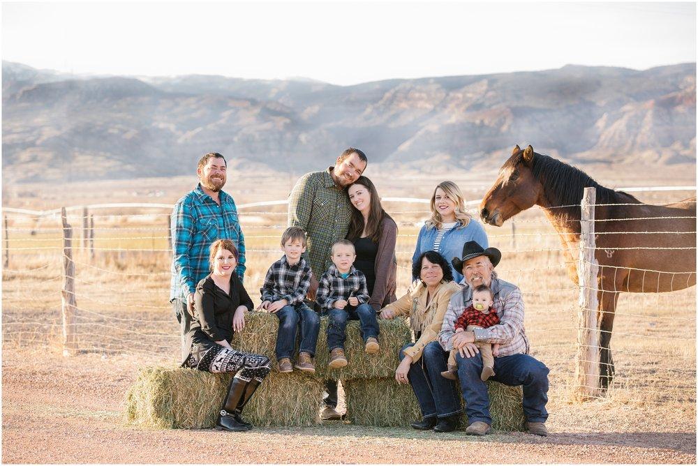 Conrad-68_Lizzie-B-Imagery-Utah-Family-Photographer-Utah-County-Central-Utah-Park-City-Extended-Family-Session.jpg