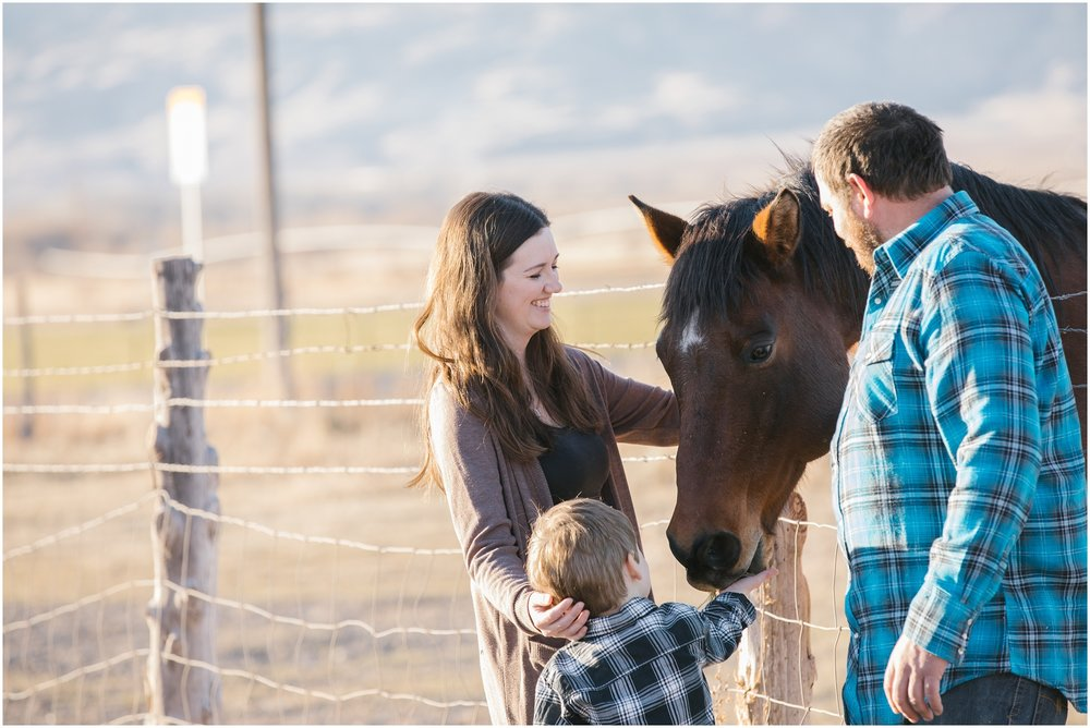 Conrad-75_Lizzie-B-Imagery-Utah-Family-Photographer-Utah-County-Central-Utah-Park-City-Extended-Family-Session.jpg