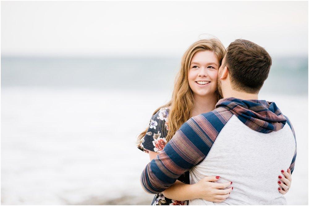 CassandraNathan-26E_Lizzie-B-Imagery-California-Wedding-Photographer-Orange-County-Utah-Park-City-Engagement-Session.jpg