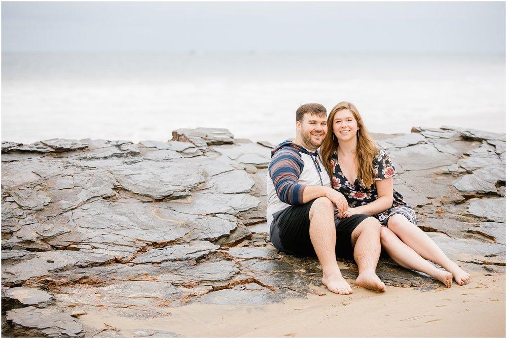 CassandraNathan-33E_Lizzie-B-Imagery-California-Wedding-Photographer-Orange-County-Utah-Park-City-Engagement-Session.jpg