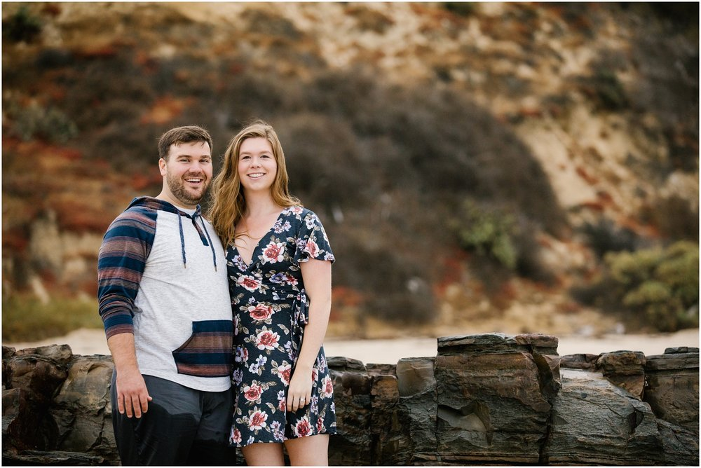CassandraNathan-38E_Lizzie-B-Imagery-California-Wedding-Photographer-Orange-County-Utah-Park-City-Engagement-Session.jpg