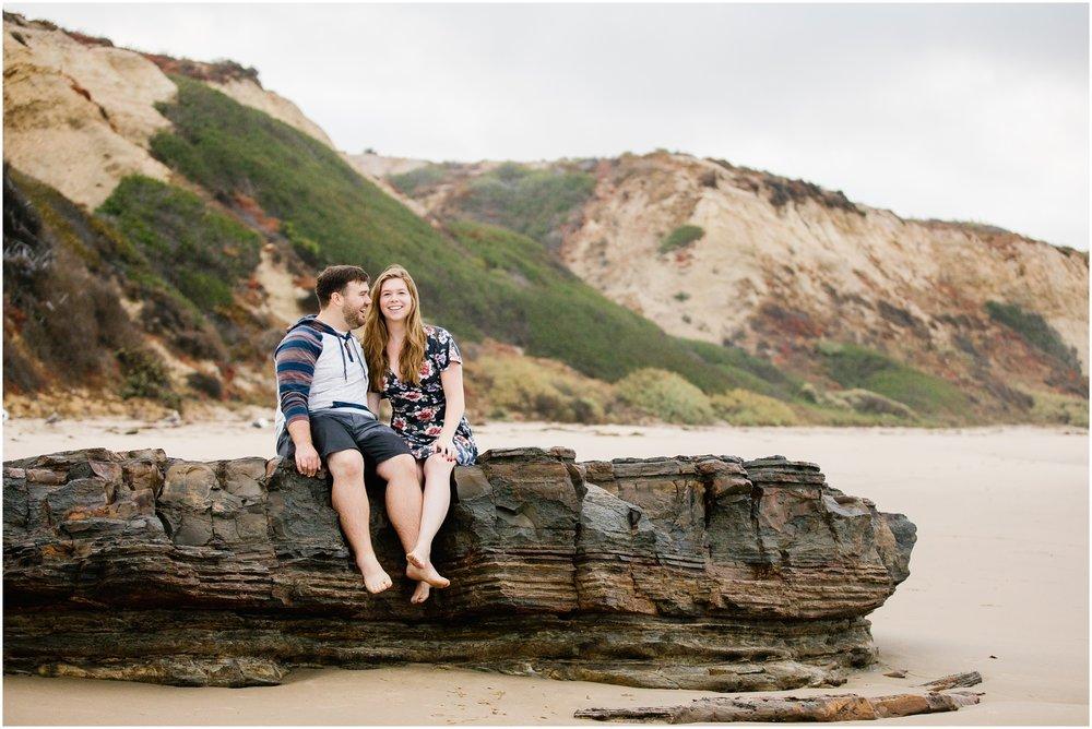 CassandraNathan-40E_Lizzie-B-Imagery-California-Wedding-Photographer-Orange-County-Utah-Park-City-Engagement-Session.jpg