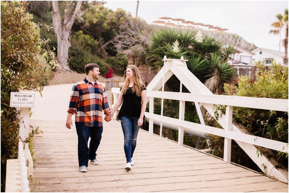 CassandraNathan-98E_Lizzie-B-Imagery-California-Wedding-Photographer-Orange-County-Utah-Park-City-Engagement-Session.jpg