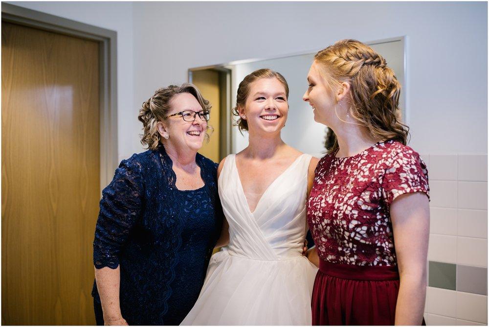 CN-Wedding-12_Lizzie-B-Imagery-Utah-Wedding-Photographer-Blessed-Sacrament-Catholic-Church-Sandy-Utah-The-Blended-Table-Salt-Lake-City.jpg