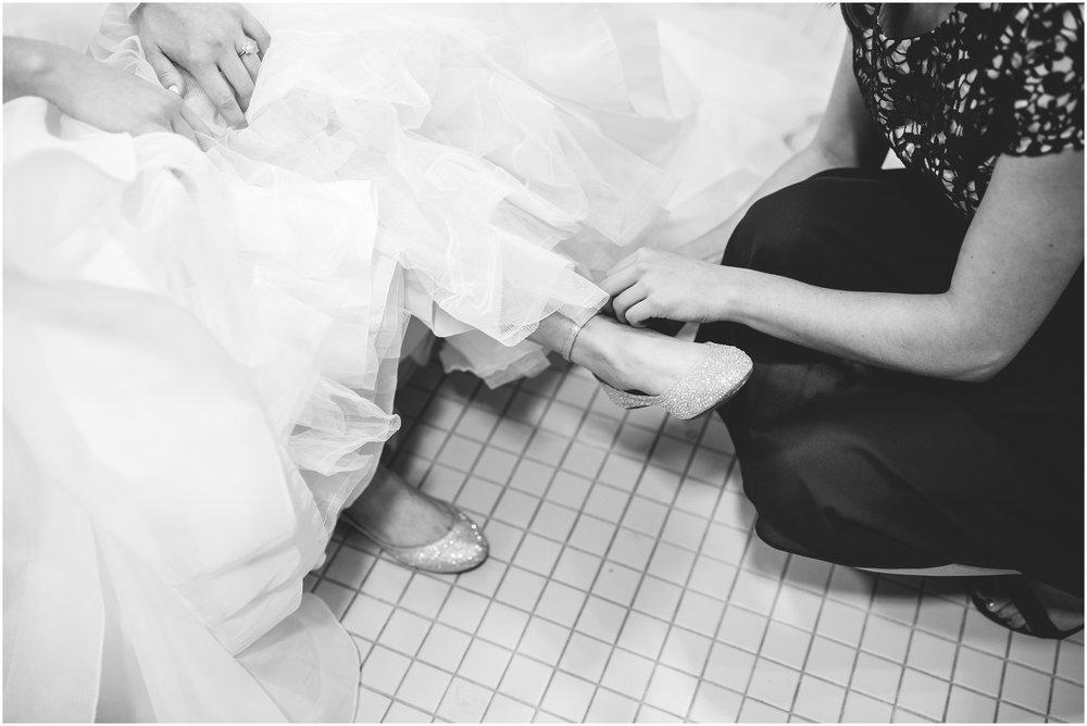 CN-Wedding-16-BW_Lizzie-B-Imagery-Utah-Wedding-Photographer-Blessed-Sacrament-Catholic-Church-Sandy-Utah-The-Blended-Table-Salt-Lake-City.jpg