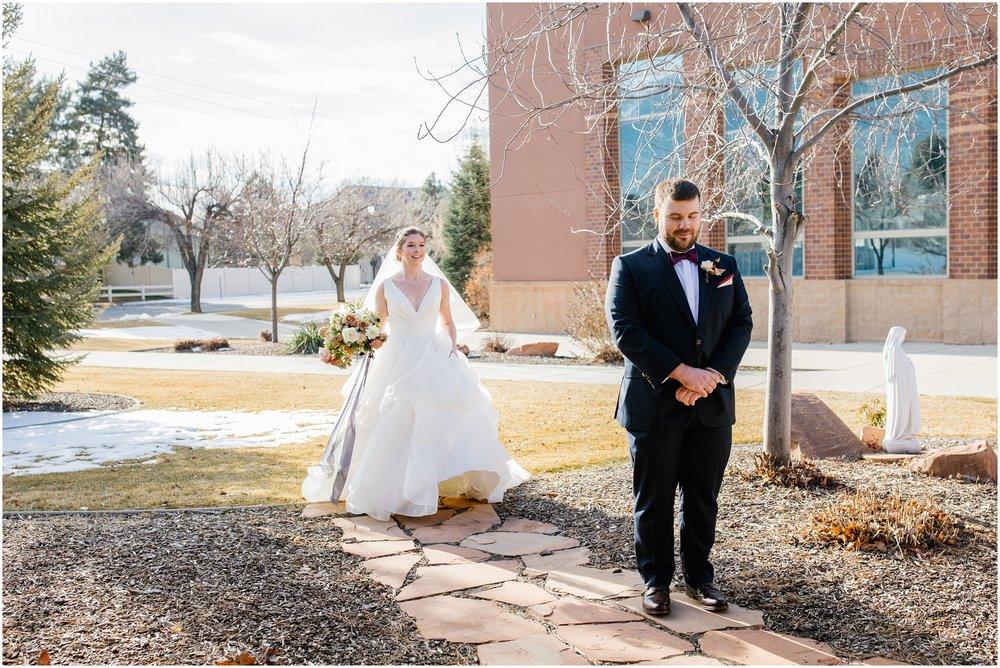 CN-Wedding-27_Lizzie-B-Imagery-Utah-Wedding-Photographer-Blessed-Sacrament-Catholic-Church-Sandy-Utah-The-Blended-Table-Salt-Lake-City.jpg