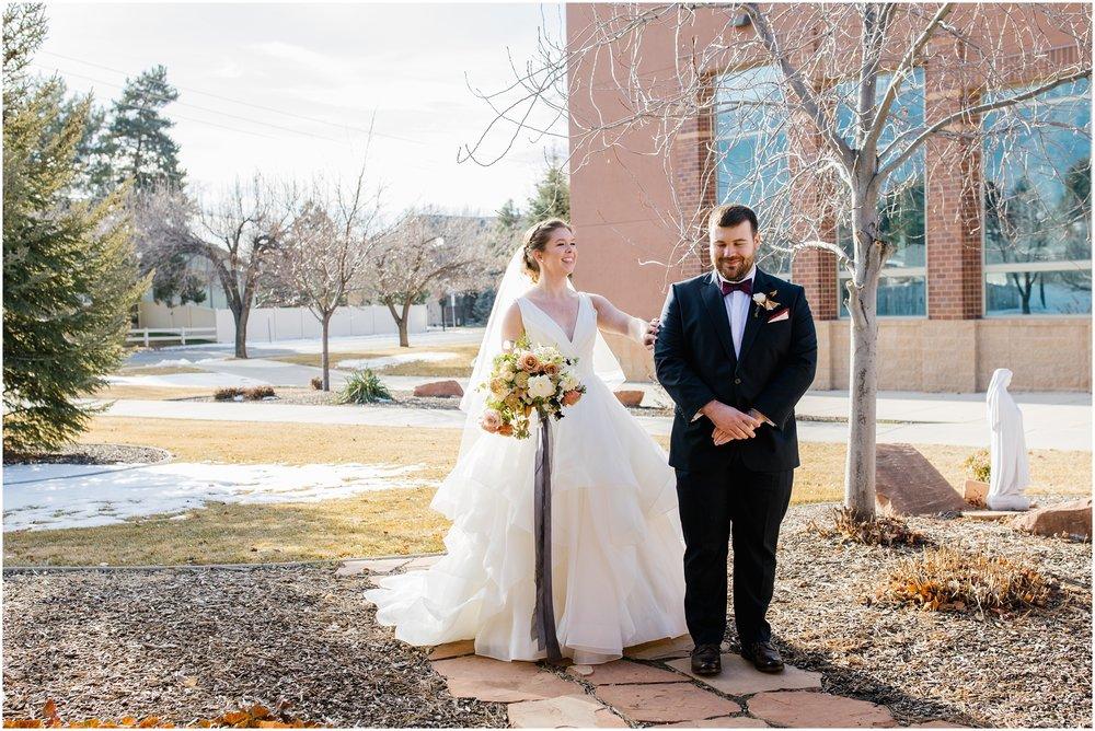CN-Wedding-29_Lizzie-B-Imagery-Utah-Wedding-Photographer-Blessed-Sacrament-Catholic-Church-Sandy-Utah-The-Blended-Table-Salt-Lake-City.jpg