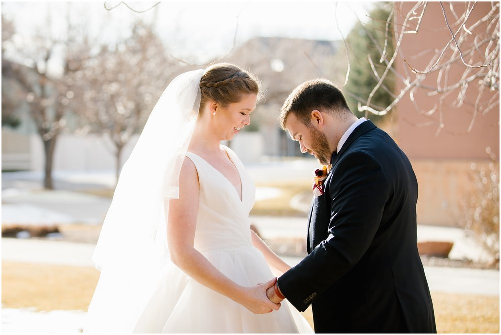CN-Wedding-35_Lizzie-B-Imagery-Utah-Wedding-Photographer-Blessed-Sacrament-Catholic-Church-Sandy-Utah-The-Blended-Table-Salt-Lake-City.jpg