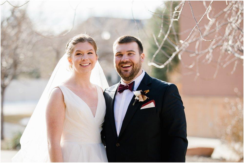 CN-Wedding-48_Lizzie-B-Imagery-Utah-Wedding-Photographer-Blessed-Sacrament-Catholic-Church-Sandy-Utah-The-Blended-Table-Salt-Lake-City.jpg