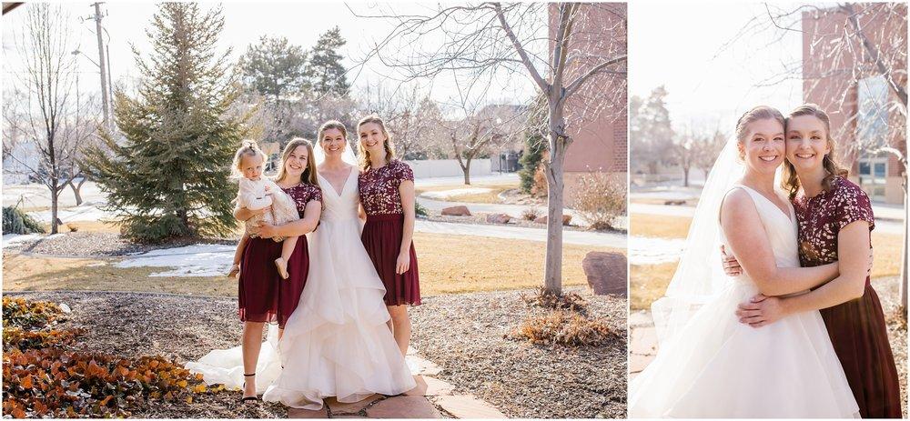 CN-Wedding-88_Lizzie-B-Imagery-Utah-Wedding-Photographer-Blessed-Sacrament-Catholic-Church-Sandy-Utah-The-Blended-Table-Salt-Lake-City.jpg