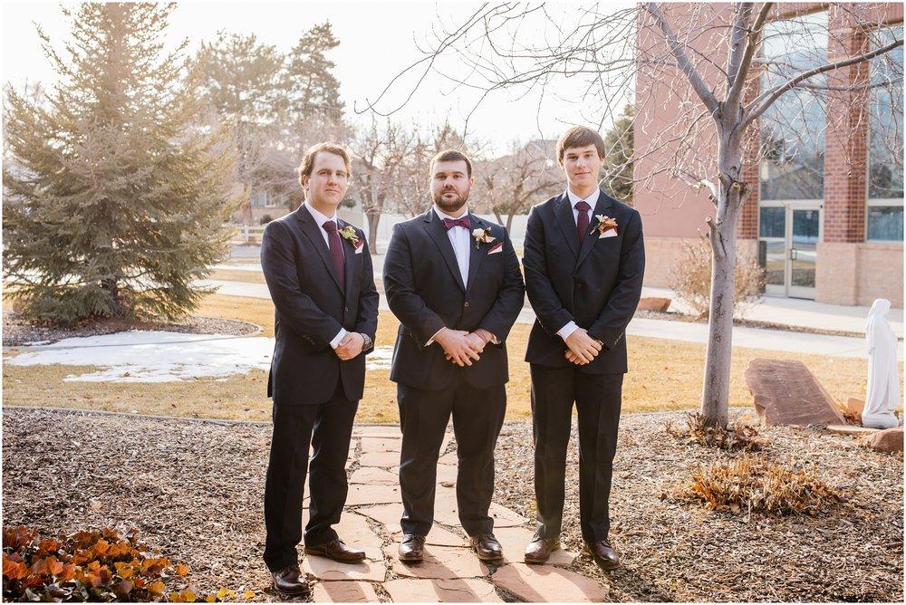 CN-Wedding-90_Lizzie-B-Imagery-Utah-Wedding-Photographer-Blessed-Sacrament-Catholic-Church-Sandy-Utah-The-Blended-Table-Salt-Lake-City.jpg