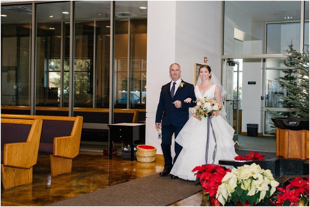 CN-Wedding-108_Lizzie-B-Imagery-Utah-Wedding-Photographer-Blessed-Sacrament-Catholic-Church-Sandy-Utah-The-Blended-Table-Salt-Lake-City.jpg