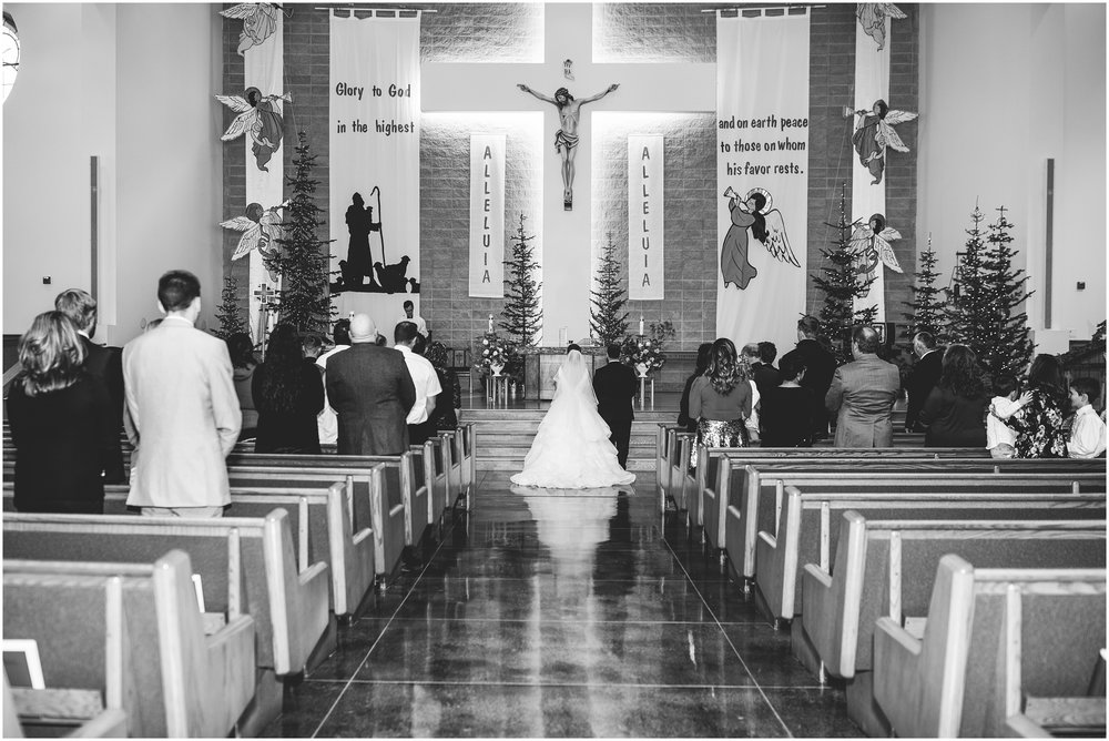 CN-Wedding-114-BW_Lizzie-B-Imagery-Utah-Wedding-Photographer-Blessed-Sacrament-Catholic-Church-Sandy-Utah-The-Blended-Table-Salt-Lake-City.jpg