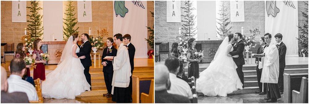 CN-Wedding-149_Lizzie-B-Imagery-Utah-Wedding-Photographer-Blessed-Sacrament-Catholic-Church-Sandy-Utah-The-Blended-Table-Salt-Lake-City.jpg