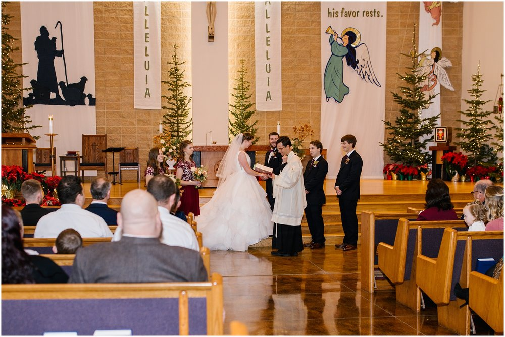 CN-Wedding-143_Lizzie-B-Imagery-Utah-Wedding-Photographer-Blessed-Sacrament-Catholic-Church-Sandy-Utah-The-Blended-Table-Salt-Lake-City.jpg