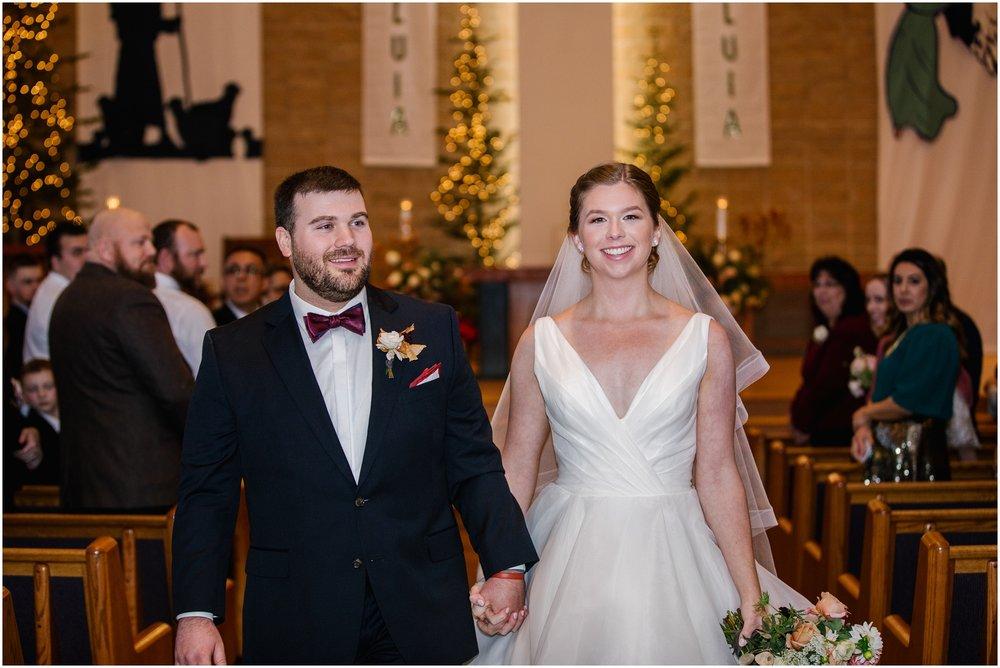 CN-Wedding-155_Lizzie-B-Imagery-Utah-Wedding-Photographer-Blessed-Sacrament-Catholic-Church-Sandy-Utah-The-Blended-Table-Salt-Lake-City.jpg