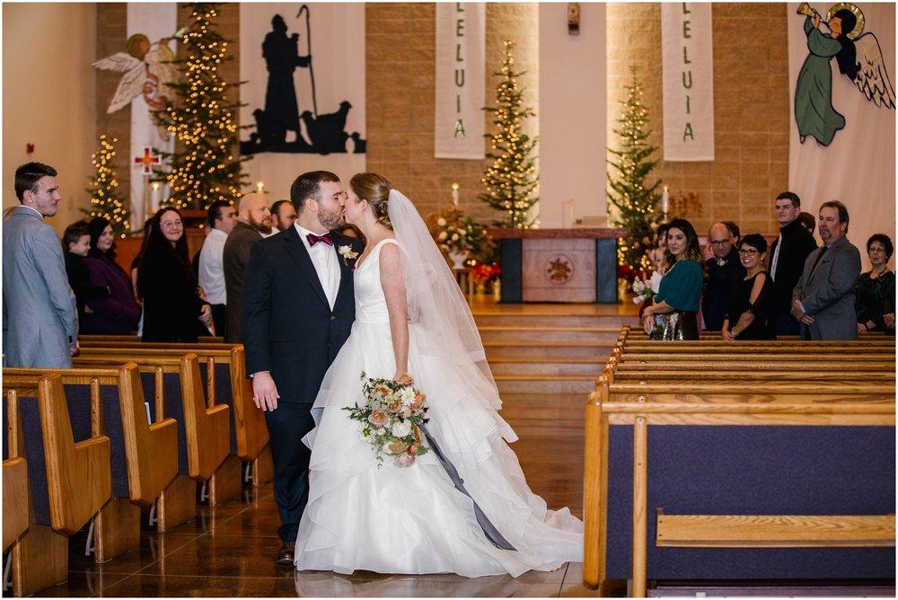 CN-Wedding-156_Lizzie-B-Imagery-Utah-Wedding-Photographer-Blessed-Sacrament-Catholic-Church-Sandy-Utah-The-Blended-Table-Salt-Lake-City.jpg