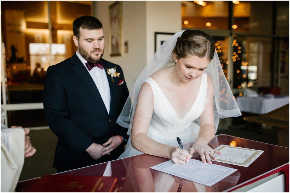 CN-Wedding-158_Lizzie-B-Imagery-Utah-Wedding-Photographer-Blessed-Sacrament-Catholic-Church-Sandy-Utah-The-Blended-Table-Salt-Lake-City.jpg