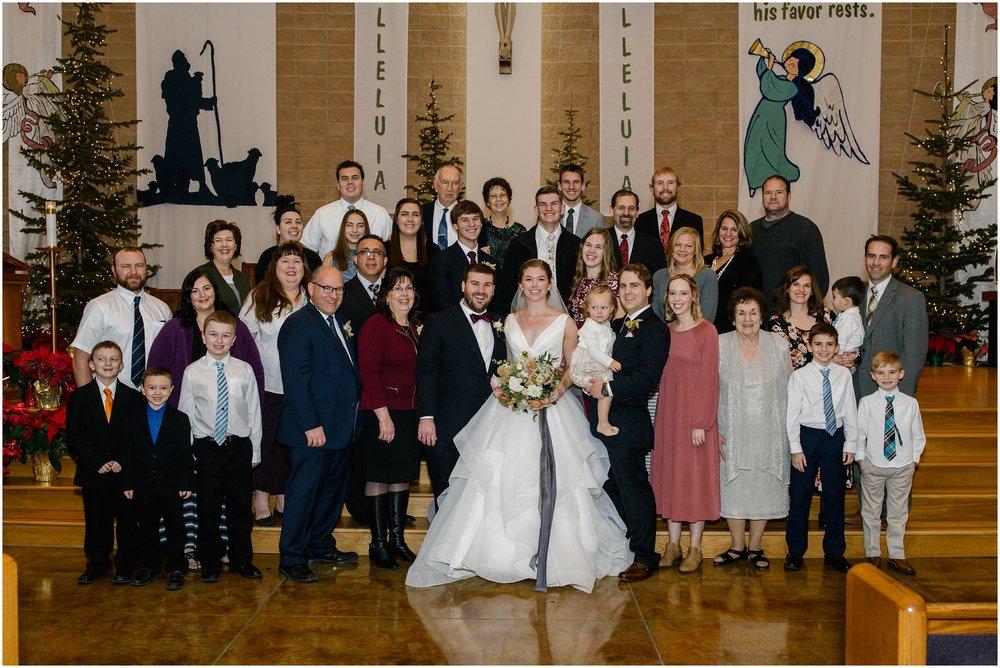 CN-Wedding-171_Lizzie-B-Imagery-Utah-Wedding-Photographer-Blessed-Sacrament-Catholic-Church-Sandy-Utah-The-Blended-Table-Salt-Lake-City.jpg