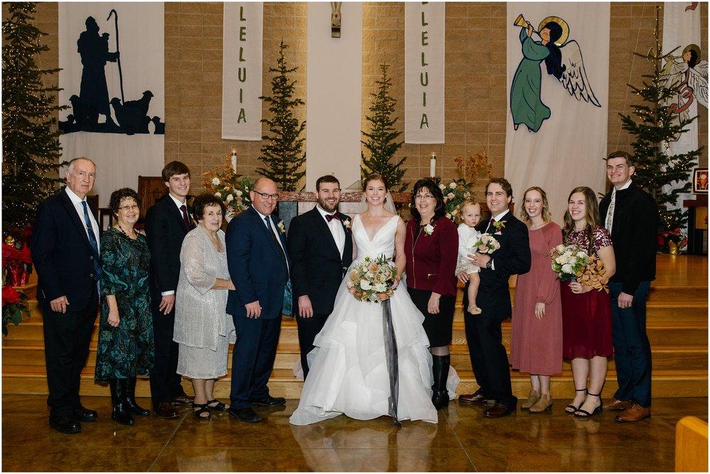 CN-Wedding-174_Lizzie-B-Imagery-Utah-Wedding-Photographer-Blessed-Sacrament-Catholic-Church-Sandy-Utah-The-Blended-Table-Salt-Lake-City.jpg