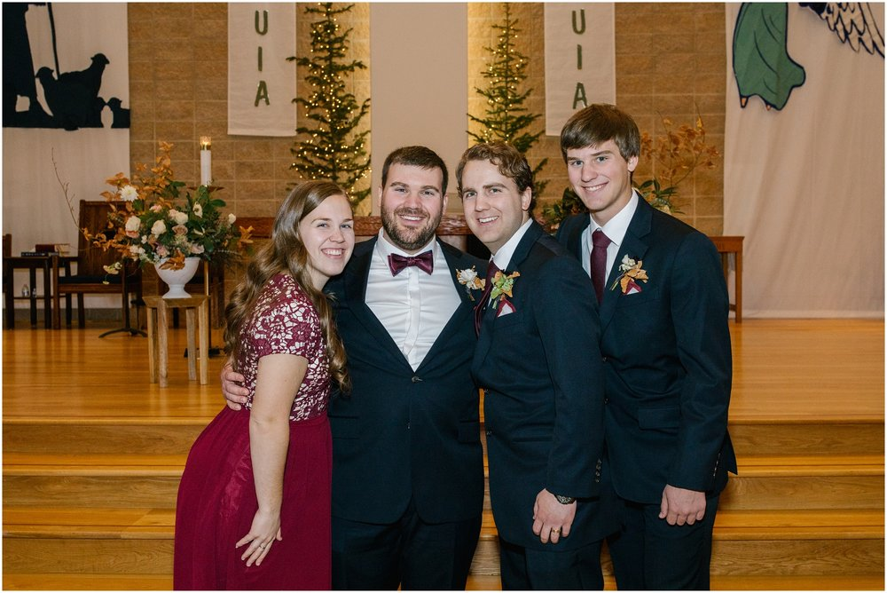 CN-Wedding-182_Lizzie-B-Imagery-Utah-Wedding-Photographer-Blessed-Sacrament-Catholic-Church-Sandy-Utah-The-Blended-Table-Salt-Lake-City.jpg