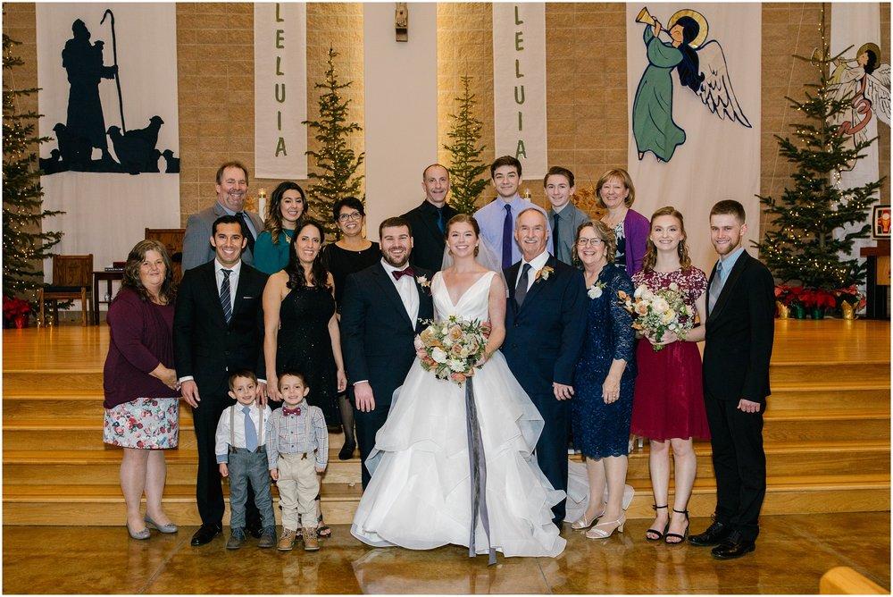 CN-Wedding-183_Lizzie-B-Imagery-Utah-Wedding-Photographer-Blessed-Sacrament-Catholic-Church-Sandy-Utah-The-Blended-Table-Salt-Lake-City.jpg