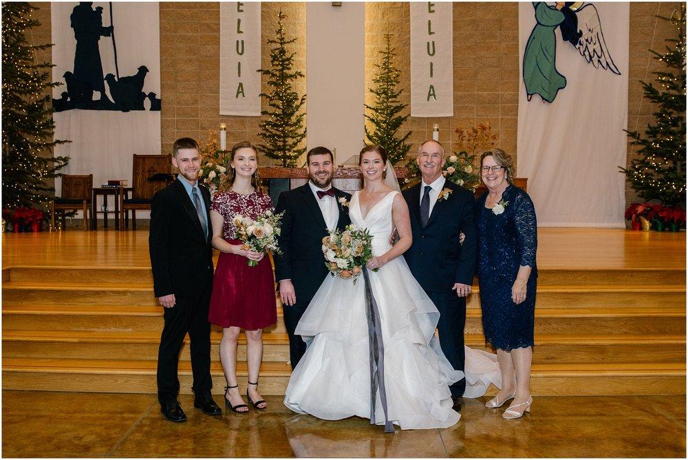 CN-Wedding-186_Lizzie-B-Imagery-Utah-Wedding-Photographer-Blessed-Sacrament-Catholic-Church-Sandy-Utah-The-Blended-Table-Salt-Lake-City.jpg