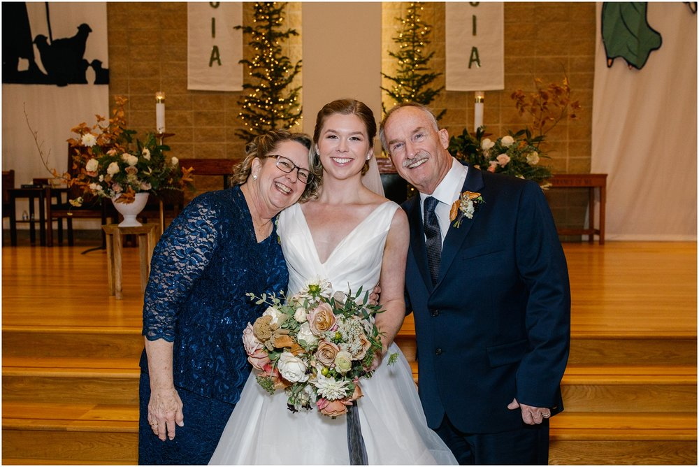 CN-Wedding-191_Lizzie-B-Imagery-Utah-Wedding-Photographer-Blessed-Sacrament-Catholic-Church-Sandy-Utah-The-Blended-Table-Salt-Lake-City.jpg