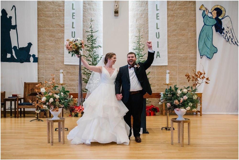 CN-Wedding-216_Lizzie-B-Imagery-Utah-Wedding-Photographer-Blessed-Sacrament-Catholic-Church-Sandy-Utah-The-Blended-Table-Salt-Lake-City.jpg