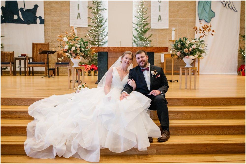 CN-Wedding-220_Lizzie-B-Imagery-Utah-Wedding-Photographer-Blessed-Sacrament-Catholic-Church-Sandy-Utah-The-Blended-Table-Salt-Lake-City.jpg