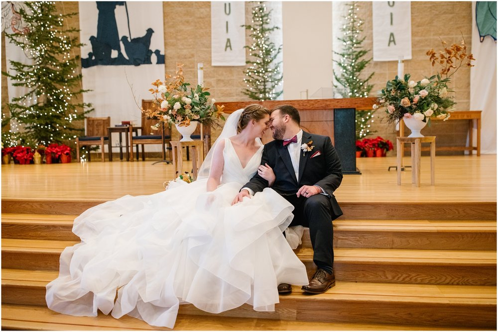 CN-Wedding-224_Lizzie-B-Imagery-Utah-Wedding-Photographer-Blessed-Sacrament-Catholic-Church-Sandy-Utah-The-Blended-Table-Salt-Lake-City.jpg