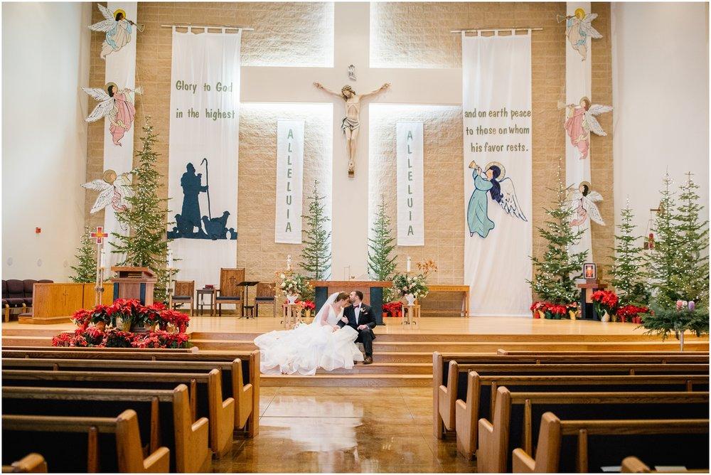 CN-Wedding-227_Lizzie-B-Imagery-Utah-Wedding-Photographer-Blessed-Sacrament-Catholic-Church-Sandy-Utah-The-Blended-Table-Salt-Lake-City.jpg