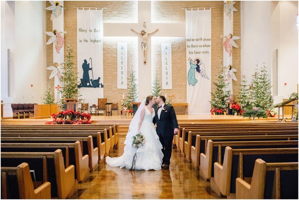 CN-Wedding-231_Lizzie-B-Imagery-Utah-Wedding-Photographer-Blessed-Sacrament-Catholic-Church-Sandy-Utah-The-Blended-Table-Salt-Lake-City.jpg