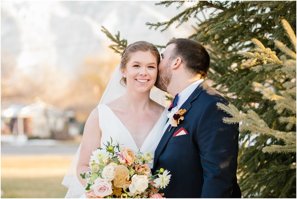 CN-Wedding-239_Lizzie-B-Imagery-Utah-Wedding-Photographer-Blessed-Sacrament-Catholic-Church-Sandy-Utah-The-Blended-Table-Salt-Lake-City.jpg