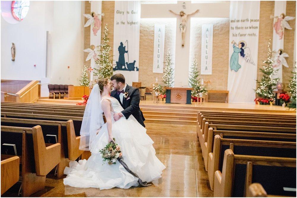CN-Wedding-233_Lizzie-B-Imagery-Utah-Wedding-Photographer-Blessed-Sacrament-Catholic-Church-Sandy-Utah-The-Blended-Table-Salt-Lake-City.jpg