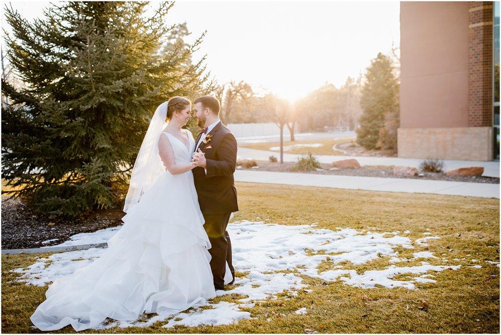CN-Wedding-261_Lizzie-B-Imagery-Utah-Wedding-Photographer-Blessed-Sacrament-Catholic-Church-Sandy-Utah-The-Blended-Table-Salt-Lake-City.jpg