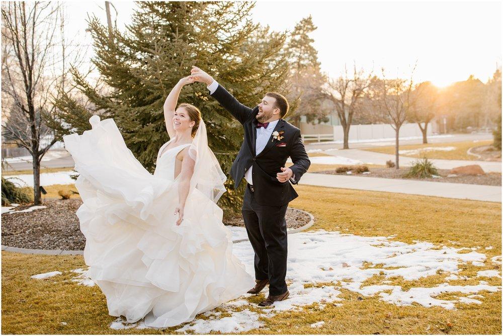 CN-Wedding-266_Lizzie-B-Imagery-Utah-Wedding-Photographer-Blessed-Sacrament-Catholic-Church-Sandy-Utah-The-Blended-Table-Salt-Lake-City.jpg