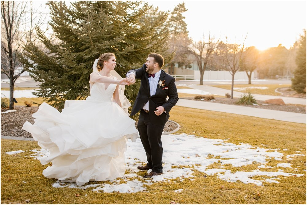 CN-Wedding-268_Lizzie-B-Imagery-Utah-Wedding-Photographer-Blessed-Sacrament-Catholic-Church-Sandy-Utah-The-Blended-Table-Salt-Lake-City.jpg