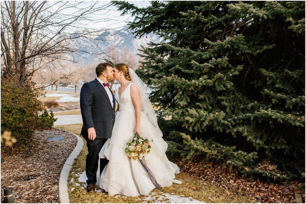 CN-Wedding-292_Lizzie-B-Imagery-Utah-Wedding-Photographer-Blessed-Sacrament-Catholic-Church-Sandy-Utah-The-Blended-Table-Salt-Lake-City.jpg
