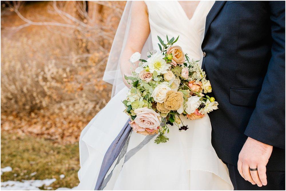 CN-Wedding-300_Lizzie-B-Imagery-Utah-Wedding-Photographer-Blessed-Sacrament-Catholic-Church-Sandy-Utah-The-Blended-Table-Salt-Lake-City.jpg