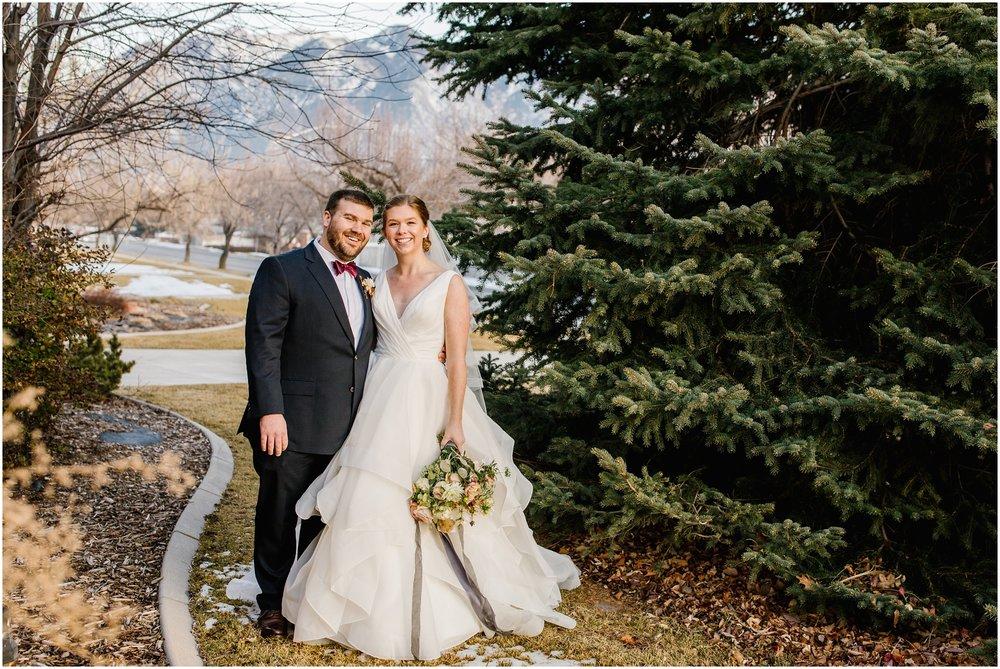 CN-Wedding-294_Lizzie-B-Imagery-Utah-Wedding-Photographer-Blessed-Sacrament-Catholic-Church-Sandy-Utah-The-Blended-Table-Salt-Lake-City.jpg