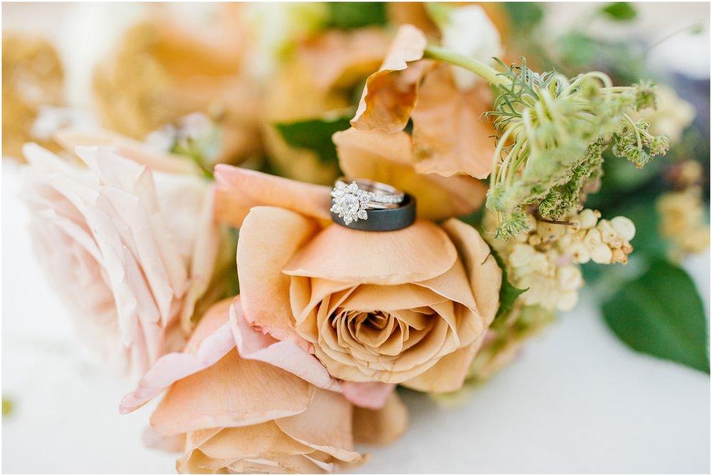 CN-Wedding-318_Lizzie-B-Imagery-Utah-Wedding-Photographer-Blessed-Sacrament-Catholic-Church-Sandy-Utah-The-Blended-Table-Salt-Lake-City.jpg