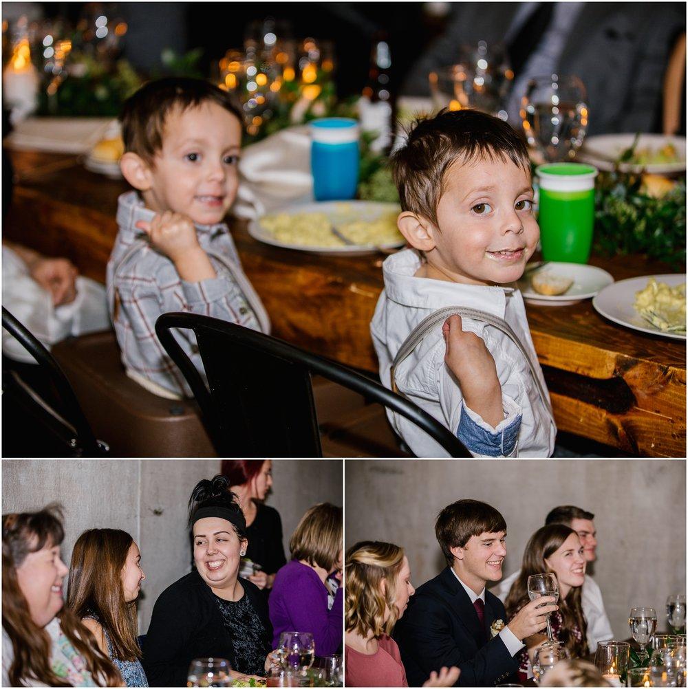 CN-Wedding-365_Lizzie-B-Imagery-Utah-Wedding-Photographer-Blessed-Sacrament-Catholic-Church-Sandy-Utah-The-Blended-Table-Salt-Lake-City.jpg