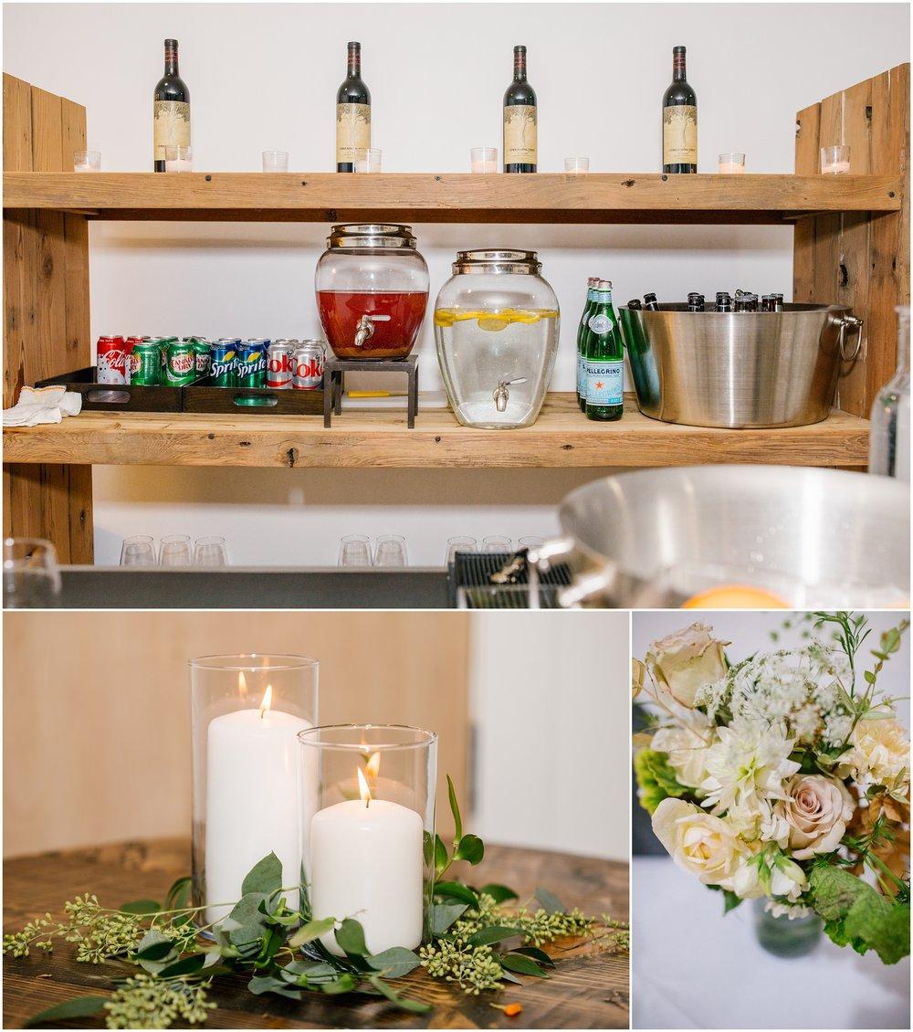 CN-Wedding-389_Lizzie-B-Imagery-Utah-Wedding-Photographer-Blessed-Sacrament-Catholic-Church-Sandy-Utah-The-Blended-Table-Salt-Lake-City.jpg