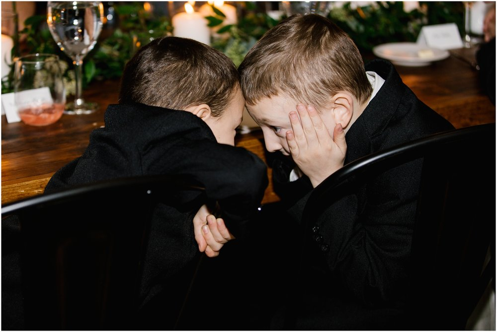 CN-Wedding-401_Lizzie-B-Imagery-Utah-Wedding-Photographer-Blessed-Sacrament-Catholic-Church-Sandy-Utah-The-Blended-Table-Salt-Lake-City.jpg